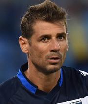 Udinese verpflichtet Bizzarri für das Tor