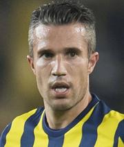 Van Persie kehrt zu Feyenoord zurück