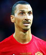 Wechselt Ibrahimovic in die USA?