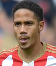 Sunderland verpflichtet Pienaar