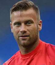 Boruc bleibt in Bournemouth