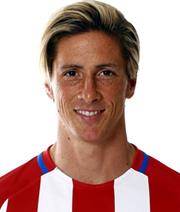 Torres verlässt Atletico