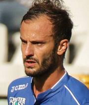 Gilardino wechselt von Empoli nach Pescara