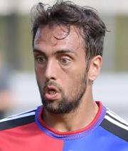 Basel-Legende Delgado beendet Karriere