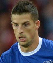 Everton will Mirallas nur verkaufen