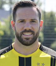Verhandlungen mit BVB: VfB will Castro