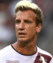 Nächster Halt: Udine - Maxi Lopez wechselt erneut