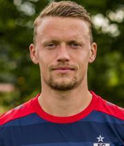 Meppen verpflichtet Erfurt-Keeper Domaschke