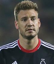 Ex-Wolfsburger Bendtner wechselt nach Trondheim