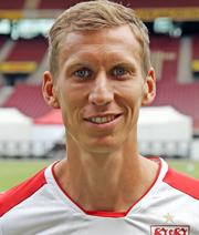 Klein: Im Sommer ist Schluss beim VfB