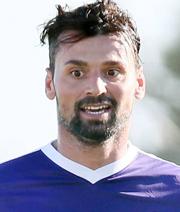 Bunjaku wechselt zum FC Erzgebirge Aue