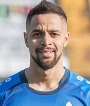 Auch Sam von Darmstadt zu Schalke