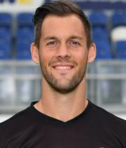 Mayer verlässt Wehen Wiesbaden