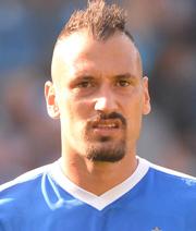 Gebhart vor Rückkehr zum TSV 1860 München?