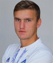 Gladkyy wechselt nach Kiew
