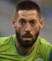Dempsey gibt Karriereende bekannt