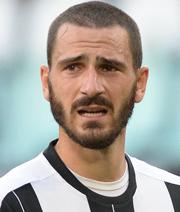 Juve vermeldet Bonucci-Wechsel bereits