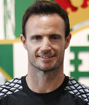 Von Betis zu Osasuna: Herrera steigt ab