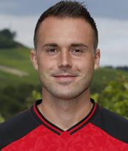 Breier kehrt zum VfB zur�ck