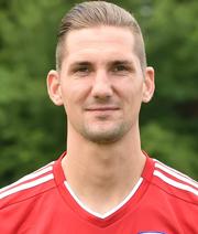 Lehmann hält künftig für Elversberg