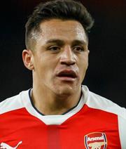 FC Bayern steigt aus Sanchez-Poker aus