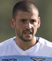 Djordjevic wechselt innerhalb der Serie A