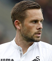 Everton holt Sigurdsson