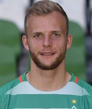 Werder will Thy nach Venlo verleihen