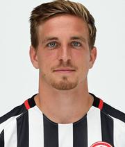 Zahlt Schalke Frankfurts Forderung für Oczipka?