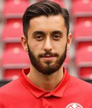 Kein Kontakt zwischen Malli und Galatasaray