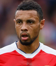 Auch Coquelin bleibt Arsenal treu