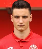 Korczowski wechselt zu Mainz II