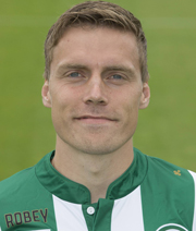 FCK an Jenssen dran?