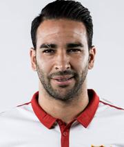 Rami geht zurück nach Frankreich