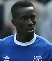 Everton schnappt sich Balleroberer Gueye