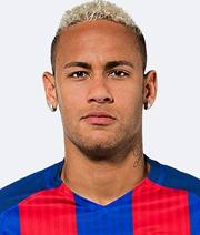 PSG-Coach Emery befeuert Neymar-Spekulationen