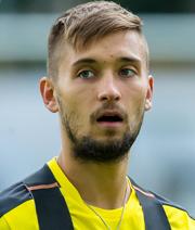 Wechsel zu Lazio? Leitner fehlt im BVB-Trainingslager