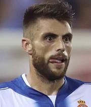 Lopez von Neapel zu Espanyol