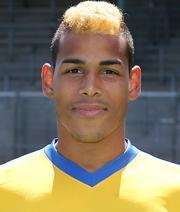 Hernandez ist sich mit Norwich einig