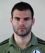 Torjäger Nikolic wechselt zu Chicago Fire