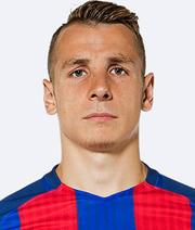 Digne als Bernat-Ersatz im Bayern-Fokus