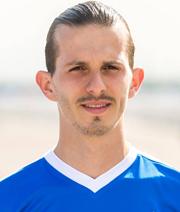 Stevanovic kehrt Rostock den Rücken