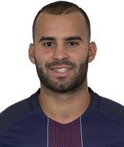 Karanka will Jesé nach Middlesbrough locken