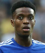 Chelsea gibt U-21-Nationalspieler Chalobah ab