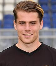 Philipp Müller wechselt zu den Preußen