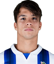 Oliver Torres kehrt nach Porto zurück