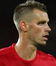 Everton verstärkt sich mit Schneiderlin