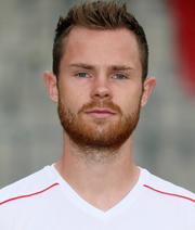 HFC: Tobias Müller muss gehen