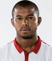 Galatasaray holt Mariano aus Sevilla