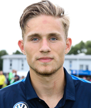 Putaro trainiert weiter in Bielefeld